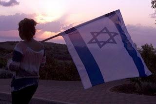Israel e o Estado Islâmico