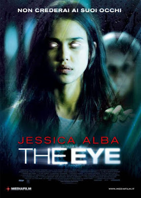free download the eye movie, the eye movie download, the eye movie full hd, download the eye movie full hd, the eye movie full movie download