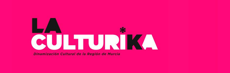 La Culturika - Dinamización y desarrollo cultural