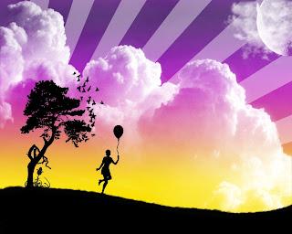 Montagem de foto calendario 2012 32