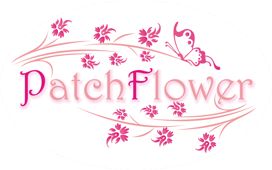 PatchFlower