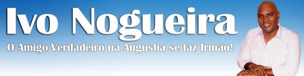 IVO NOGUEIRA