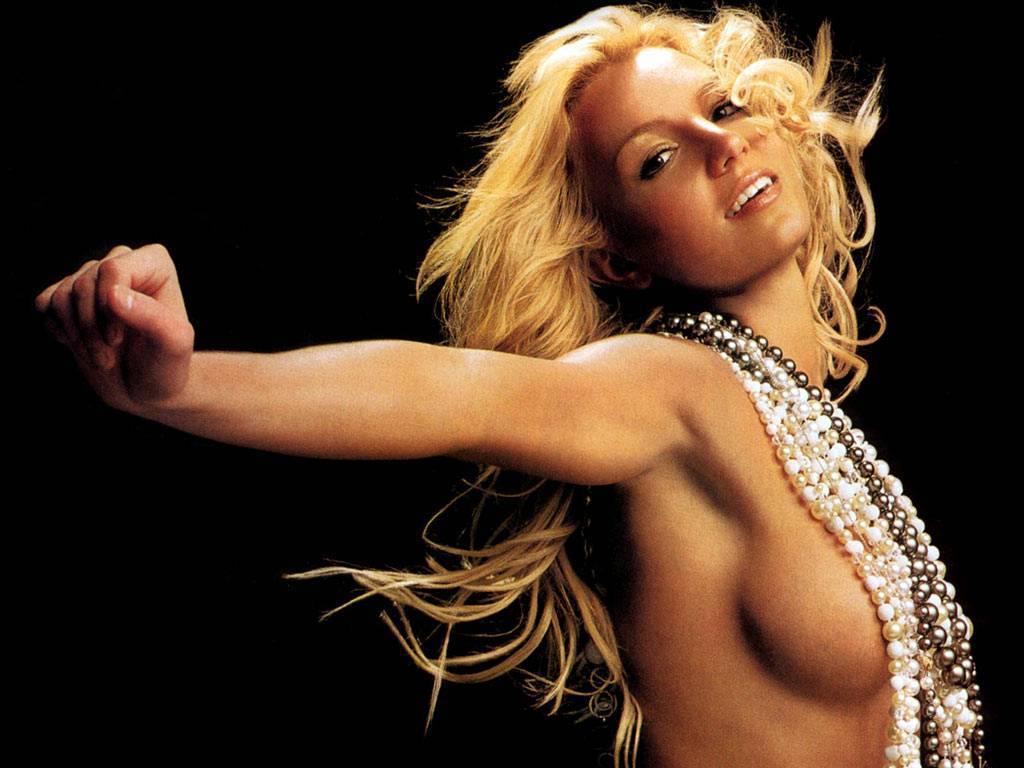 http://4.bp.blogspot.com/-nRl9K5YXFt0/TzKI5qNj5_I/AAAAAAAADbM/osJ9ug_T_8Y/s1600/Britney-Spears-hot.jpg#britney%20spears%20nude%20video%201024x768