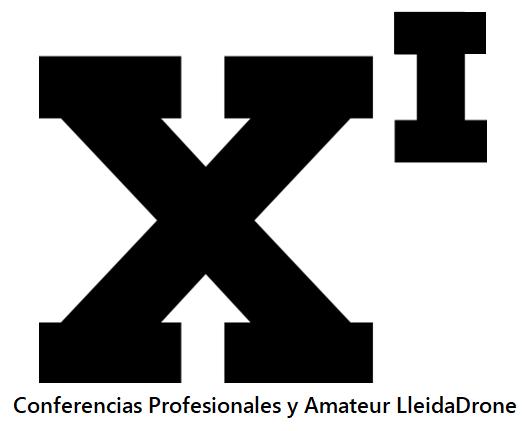 XI Conferencias Profesionales y Amateur LleidaDrone
