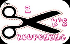 2 Kouponing K's