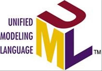 UML: Los Diagramas mas usados para el Diseño de Software