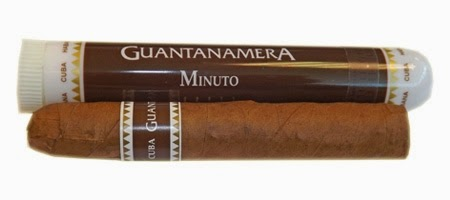 buy Gauloises cigs online