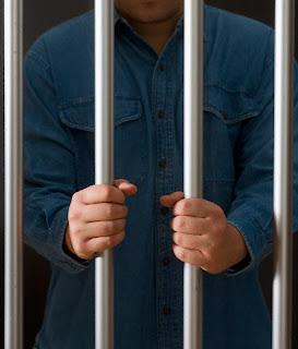 cárceles hacinadas en condiciones infrahumanas