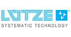 LUTZE SYSTEM TECHNOLOGY