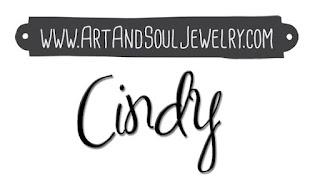 http://www.artandsouljewelry.com/