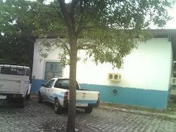 GUARDA PATRIMONIAL - NATAL