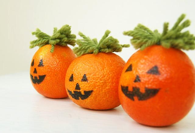 111020-oranges4.jpg