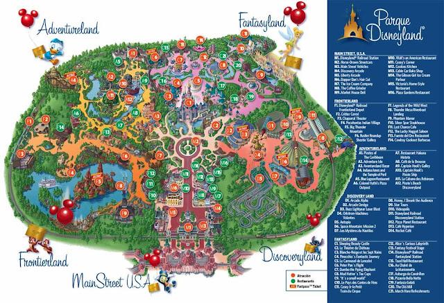 viaje-Disney-París