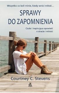 http://www.wydawnictwoamber.pl/kategorie/literatura-dla-mlodziezy/sprawy-do-zapomnienia,p424373077