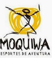 MOQUIWA