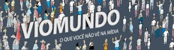 Participe do Viomundo