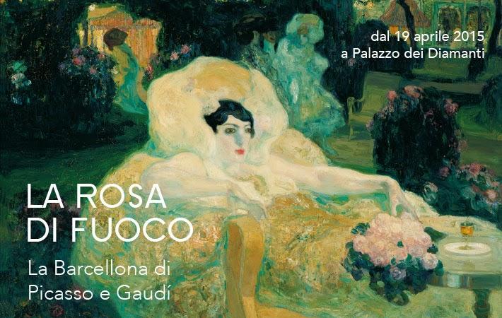 La Credenza Di Picasso : Credenza picasso p pietra river grey bianca meroni arreda