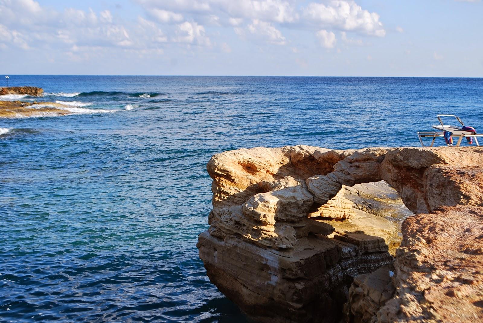 Крит, Греция. Crete, Greece.