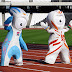 It's Olympics time! The five most memorable sports games