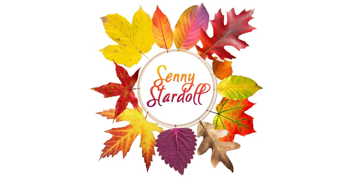 Senny Stardoll