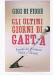 GIGI DI FIORE