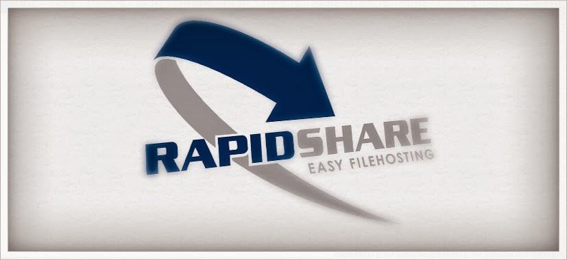 نهاية موقع RapidShare !