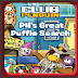 "Respuestas al libro ""PH's great puffle search"""