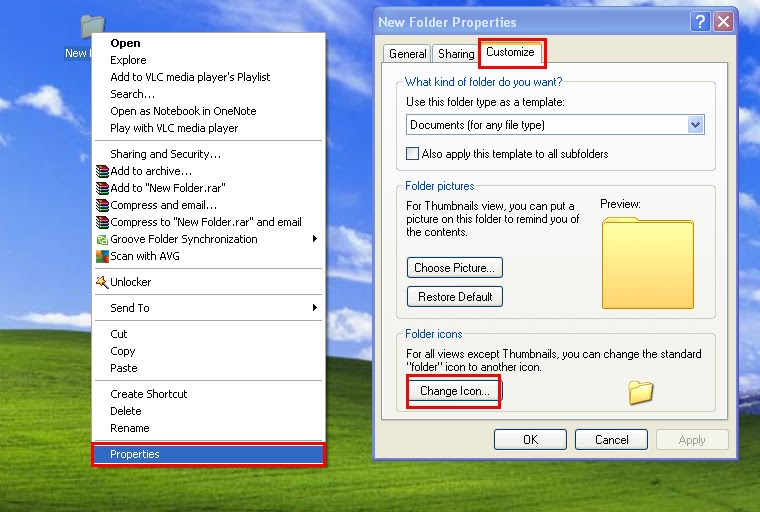 how to make require hmtl option select