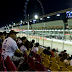 Negotiations To Extend Singapore GP Contract Underway