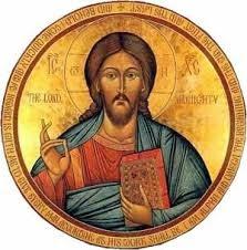 CRISTOLOGÍA PARA LAICOS