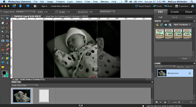 Adobe Photoshop Elements 12 Cracked Crack. crack, скачать crack ado.