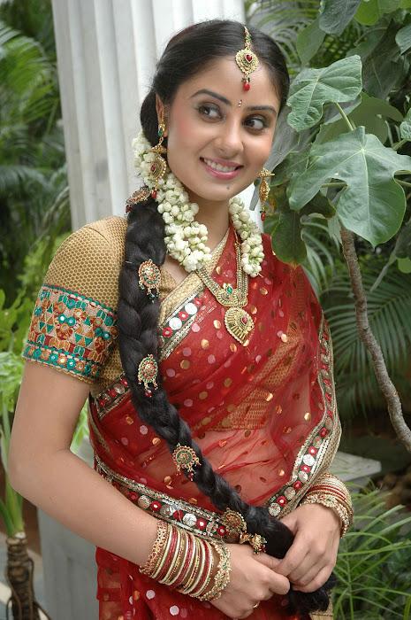 bhanu sri mehra from prematho cheppana, bhanu mehra new latest photos