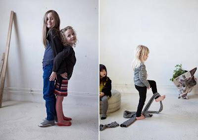 Kids Case - Herbst-Winter 2012/2013