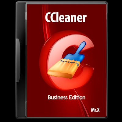 CCleaner 4.05.4250