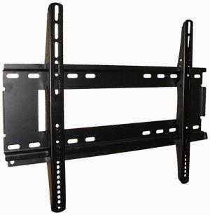 Blog de nolberto peru soportes y racks para tv lcd led for Soporte vesa 200x200