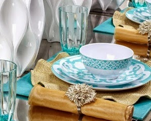 http://www.krisztinawilliams.com/2014/06/5-gorgeous-ways-to-set-your-summer-table.html