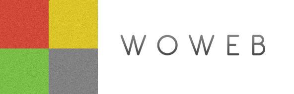 website-design-and-development-company