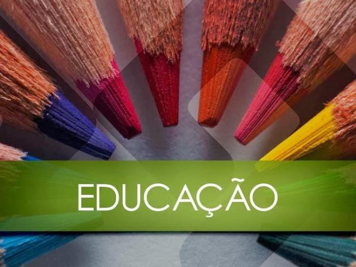 A EDUCAÇÃO COMO PRIORIDADE É A BASE PARA UM PAÍS  DEMOCRÁTICO E JUSTO.