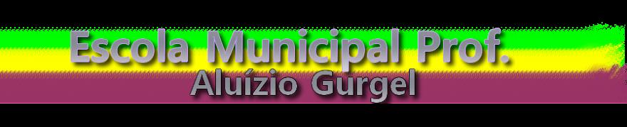 Aluizio Gurgel