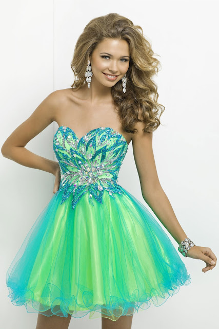 http://www.rosanovias.ca/nectarean-shortmini-crystal-detailing-sweetheart-sequins-ball-gown-prom-dresses-p-1398.html