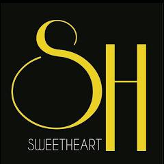 Baju Raya dari SweetHeart