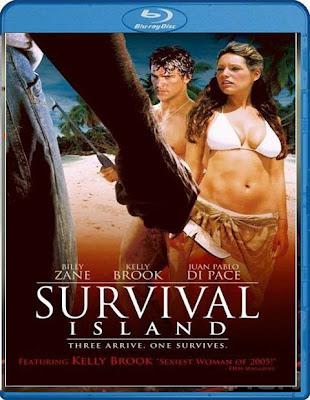 Survival island 2005 hindi dubbed movie download