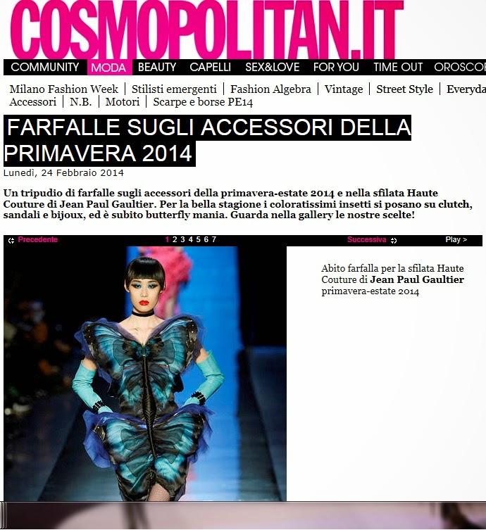http://www.cosmopolitan.it/moda/Farfalle-sugli-accessori-della-primavera-2014#05