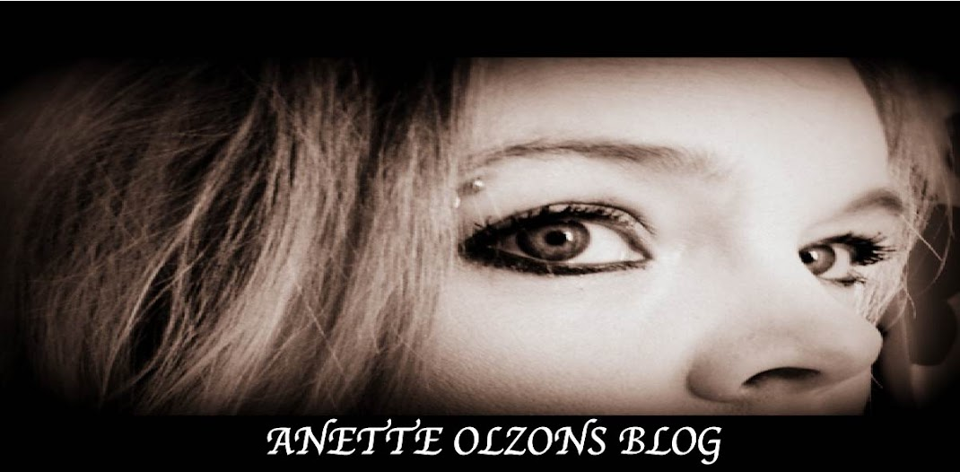 AnetteOlzon2