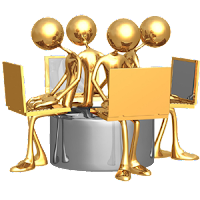 mcx gold tips live news and tips free