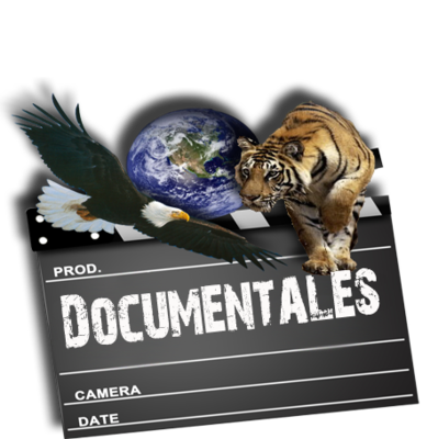 Geotermia Documentales