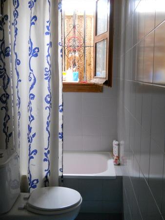 Bespaartip 1 - Ecologische Badkamer reiniger . Tante Tuut ...