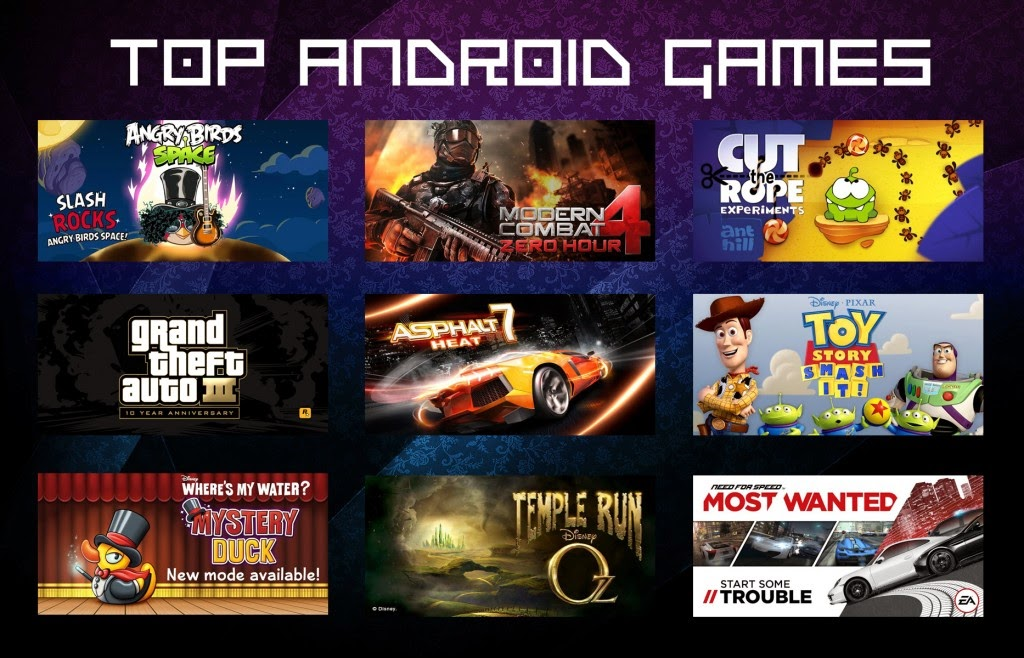 android paid games free download site