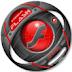 Adobe Flash Player 11.6.602 Final