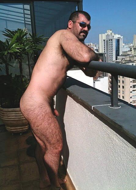At Am Labels Big Dick Hairyturks Turkish